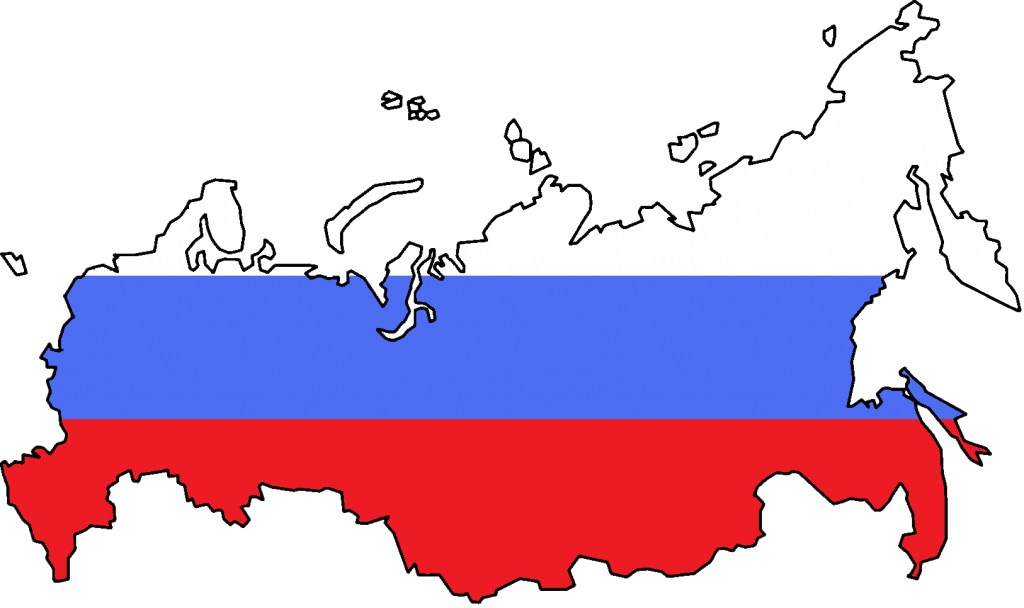 Outline_of_Russia.png
